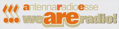 logo_antennaradioesse