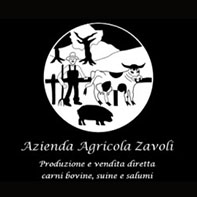 Zavoli2