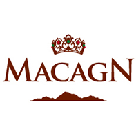 macagn_lr