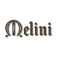 melini_lr