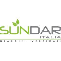 sundar1