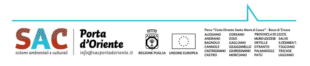 SAC-PdO-logo3