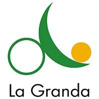 LaGranda