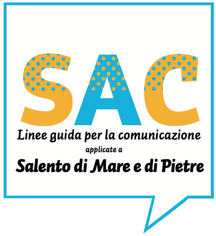 SAC-SMP-logo