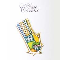 casecorini