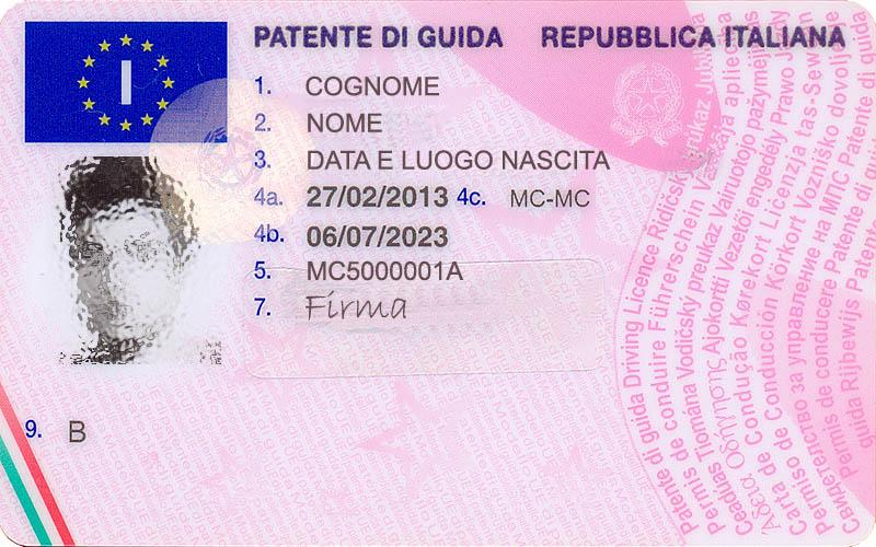 10_patente