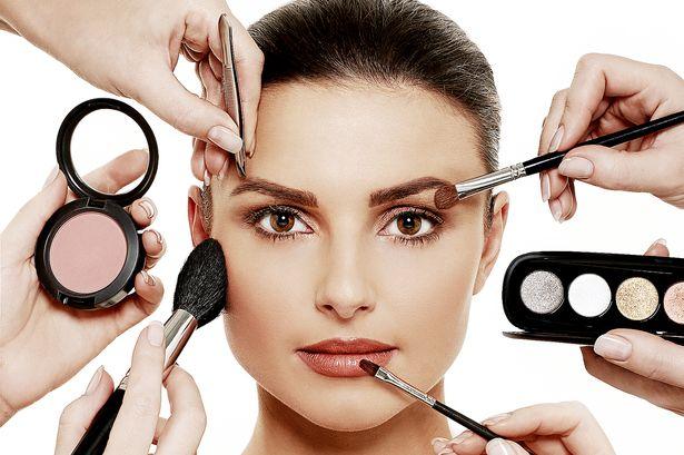 11_make-up