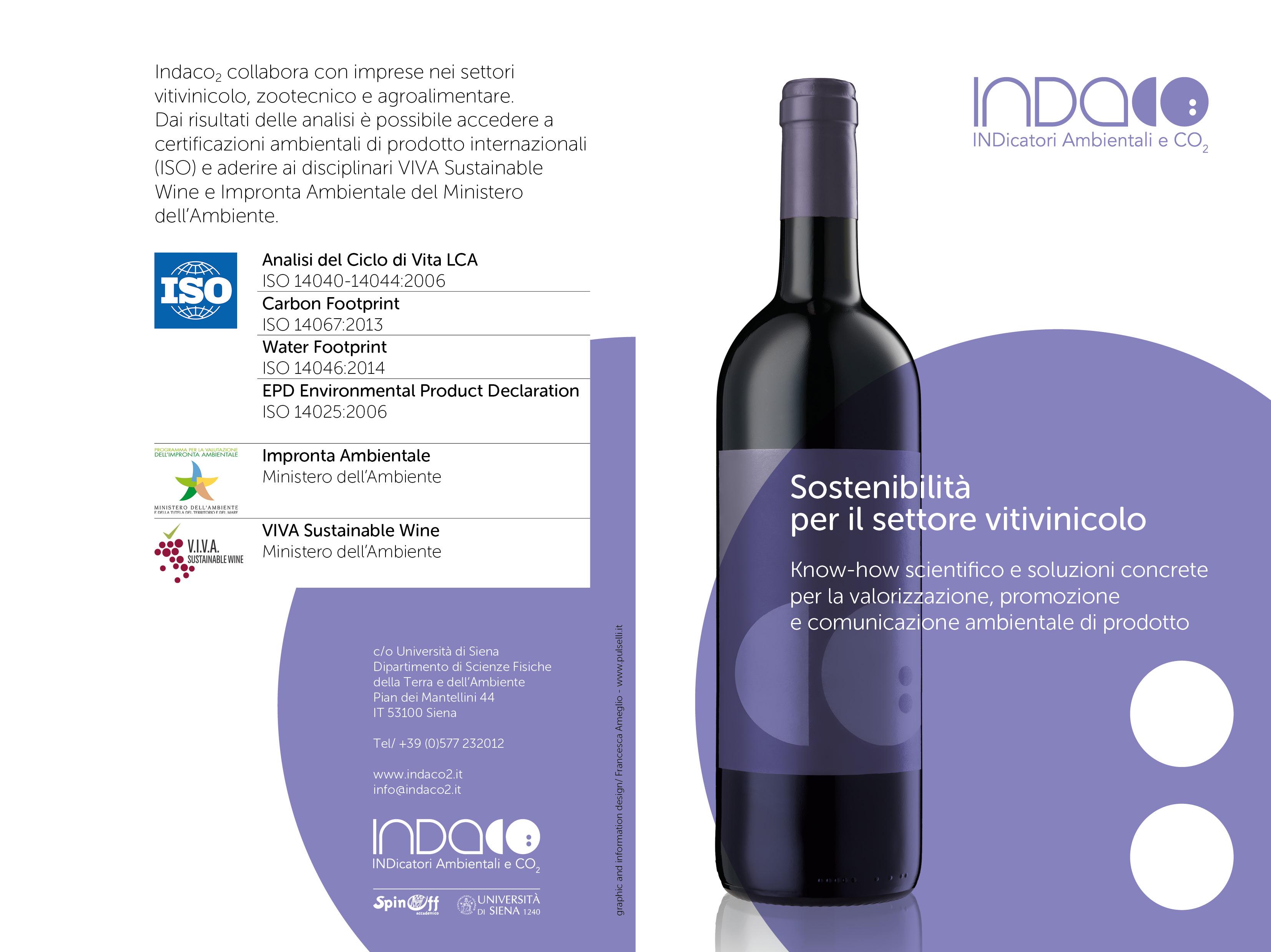IND_brochure_wine1