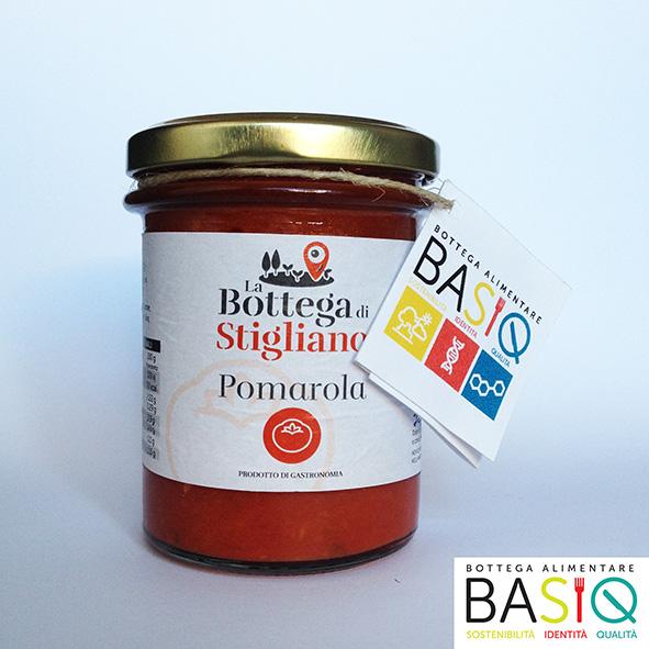 B_pomarola_8834-logo-LR