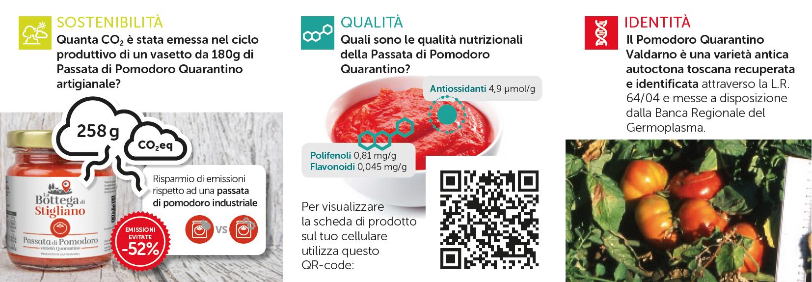 basiq-et_pom-quarantino